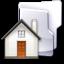 Web Content Image